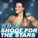 WWE: Shoot For the Stars (Bo Dallas) - CFO$