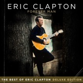 Eric Clapton - If I Had Possession Over Judgement Day