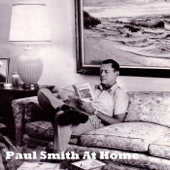 Paul Smith At Home