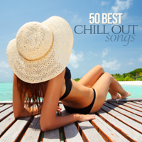 50 Best Chill Out Songs