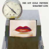 Under The Bridge  Red Hot Chili Peppers - Red Hot Chili Peppers