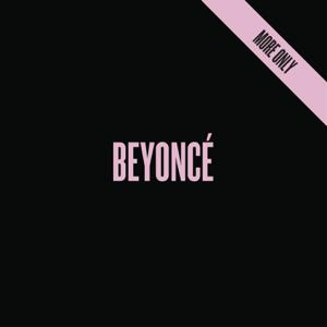 Beyoncé - BEYONCÉ (Platinum Edition) - EP