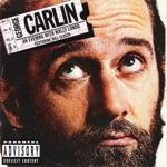 George Carlin - Baseball - Football