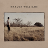 Marlon Williams - Marlon Williams artwork