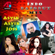Indo Dangdut Mix: Asyik Asyik Joss - Various Artists