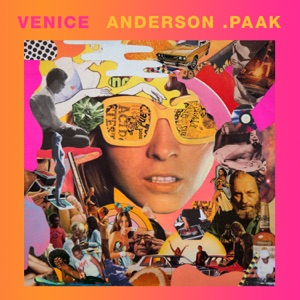 Venice Mp3 Download