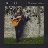 Freebo - Call Me Freedom