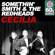 Cecilia (Remastered) - Somethin' Smith & The Redheads