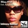 Intimacy (Deeper Vocal Mix) [Feat. Betty Msiza]