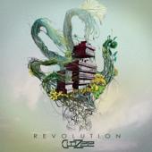 Revolution - EP