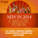 New in 2014: Carnatic Fusion - Various Artists