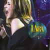 LIVE 1999 - Lara Fabian