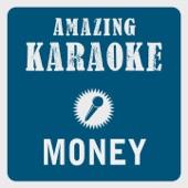 Clara Oaks - Money (Karaoke Version)