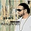 Imaginary Single