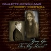 You Go to My Head - Single, Paulette McWilliams & Bobby Caldwell