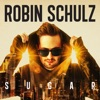 Sugar, Robin Schulz