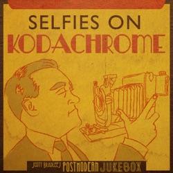 View album Selfies on Kodachrome