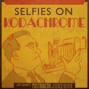 Scott Bradlee's Postmodern Jukebox - Steal My Girl feat. Jeffrey James