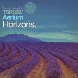 Aerium