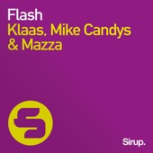 Flash - Single
