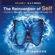 Dr. Joe Dispenza - The Reinvention of Self: A Guide to Changing Your Reality from the Inside Out