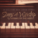 Various Artists - Songs 4 Worship: Hymns of the Ages
