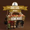 Homemade - DukeSoul