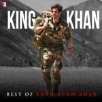 Saans (Album Jab Tak Hai Jaan) thumbnail