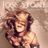 Stuck on You - Single