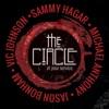 At Your Service (Live), Sammy Hagar & The Circle