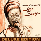 Jill Scott - My Love (Remastered)