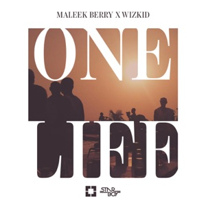 One Life (feat. Wizkid) - Single Mp3 Download