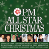 OPM All Star Christmas - Various Artists