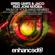 Palm of Your Hand (Thomas Hayes Remix) [feat. Joni Fatora] - Speed Limits & Jaco