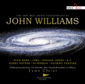 John Williams - Harry Potter and the Chamber...