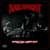Suge Knight - Single