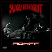 Suge Knight - Single