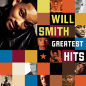 Will Smith: Greatest Hits - Will Smith