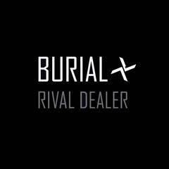 Rival Dealer - EP