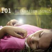 101 Relaxation Songs, for Meditation, Massage, Yoga, Deep Study, Baby Sleep and Serenity