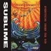 Everything Under the Sun (Box Set) [Audio Version]