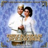 Best Selection of Indonesian Folksongs, Vol. 1 ジャケット写真