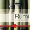 Dschalal ad-Din Muhammad Rumi - Erkenntnis durch Liebe. Worte der Weisheit Grafik