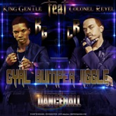 Gyal Bumper Jiggle (feat. Colonel Reyel) - Single