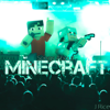 Songs About Minecraft (Deluxe) - J Rice