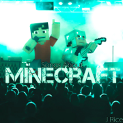 Songs About Minecraft (Deluxe) - J Rice - J Rice