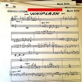[Download] Whiplash MP3