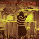 Andrea Gillis Band - Hand on the Plow