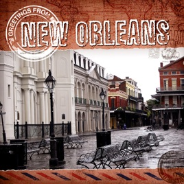 Greetings from new orleans ep by pall mall jazzband on apple music greetings from new orleans ep m4hsunfo