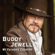 Smokey Mountain Memories - Buddy Jewell